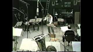 Ernst Mosch live: CD Probe 1984