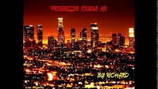 Video Progressive Lounge Mix download MP3, 3GP, MP4, WEBM, AVI, FLV Maret 2017