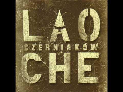 Lao Che Groźba
