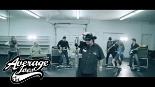 colt-ford-kevin-fowler-hip-hop-in-a-honky-tonk-music-video