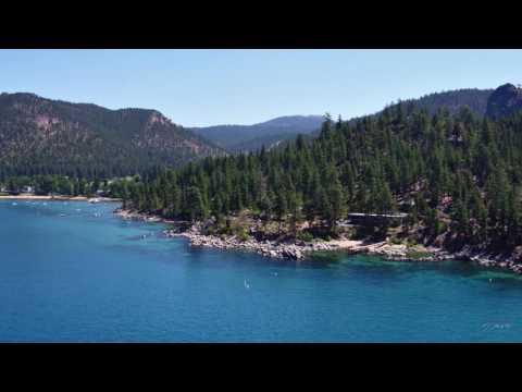 Glenbrook, Lake Tahoe, NV - Lake Tahoe Communities