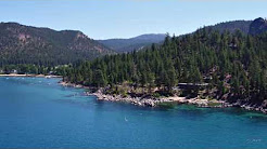 Glenbrook, Lake Tahoe, NV - Lake Tahoe Communities