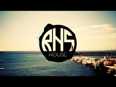 Alane - Wes (Madwëll Remix)