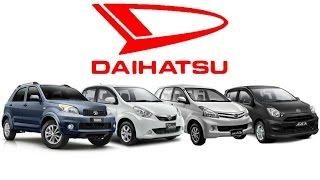 PT Astra Daihatsu Motor - Assembly Plant Pasang Hose Drain All Xenia Avanza