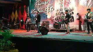 part I ~ Beragam pesona (Cover) (6Boy band) KERINCI