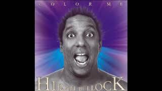 Hiram Bullock ft.  Lalah Hathaway ~Ghetto Heaven