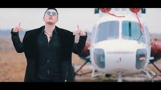 Danny Cruise & Mocreanschi - Tu cumperi dragostea cu banii (Official Video 2018)