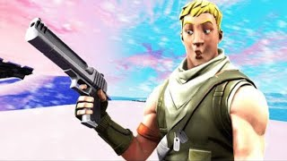 Nerf my aim, fortnite montage (lalala 8d) #fortnitemontage #fortnite #montage #8d #8daudio #8dmusic