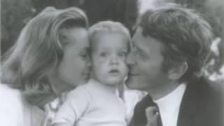 Georges chelon - Il n'y a pas d'amour heureux