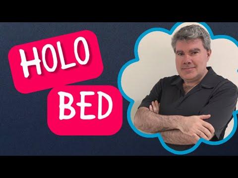 randy-cramer-holo-bed