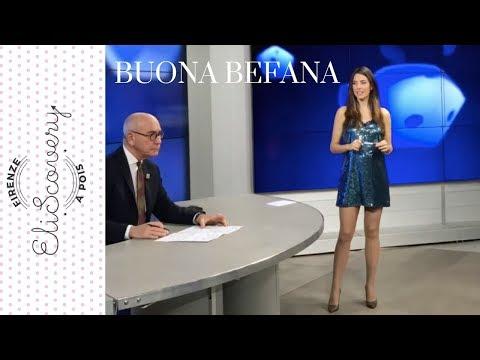 Fiorentina Inter 1-1 -Elisa Sergi