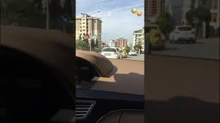 Mercedes S350 Gündüz Oynak Story