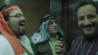 סרטון הפספוסים הגדול של שבאבניקים 2!