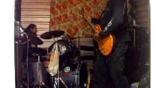 Sandskin Practices Song Number 5