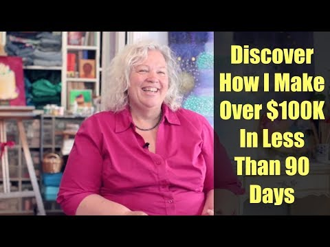 How To Make Money Online Selling Other Peoples Products (2018)