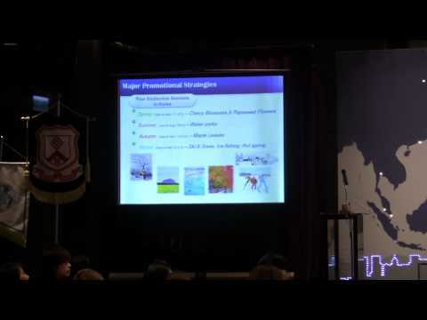 APF & ICES 2012 - Panel Session III: Part 3