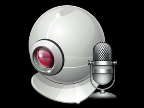 Android App - Spy Recorder