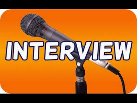 Interview Q42 May I contact your present employer for a reference