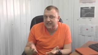 Анатолий Дураков о лидерах и Радиславе Гандапасе.MOV