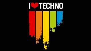 Techno/Rave Music
