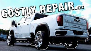 never-let-a-dealer-prep-your-brand-new-truck