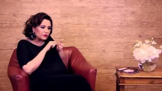 Maria Rita - Faixa a Faixa :: Morro Velho (Old Hill)