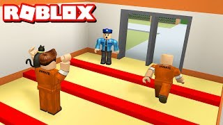 roblox buried alive