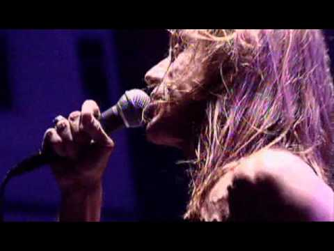 Iggy Pop - Live At The Avenue B 5. Search...