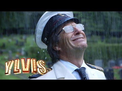 """Ylvis - Jan Egeland [Official music video HD]"""