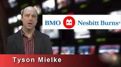 BMO Nesbitt Burns could face class action suit