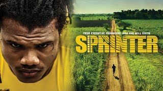 SPRINTER - Official Trailer (FilmRise)