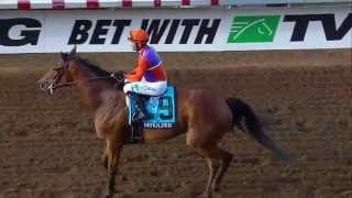 Beholder and Zenyatta Mash-Up