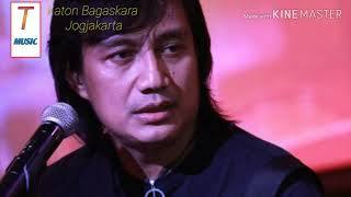 Katon Bagaskara - Jogjakarta