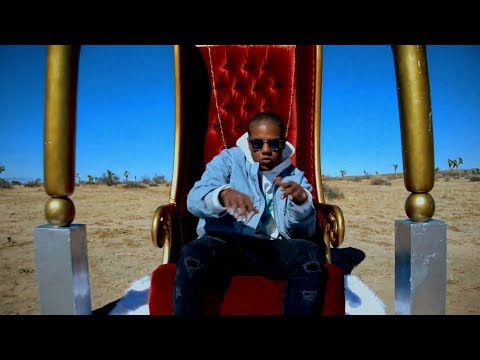 Kyle Massey - Love Me Right Now Ft. Double R