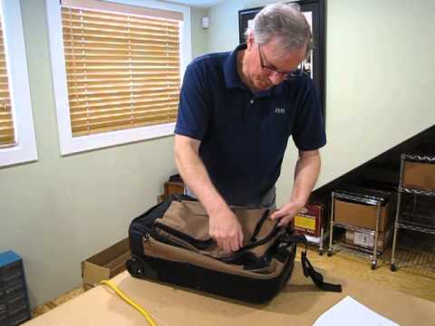 rick-steves-rolling-carry-on-review