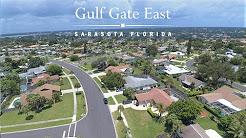 Gulf Gate East | Homes for Sale | Sarasota FL