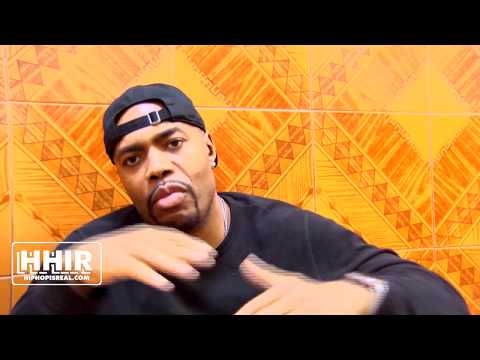Download Youtube: BEASLEY ON WHY WON'T CELEBRITIES SUPPORT THE BATTLE RAP CULTURE MORE?