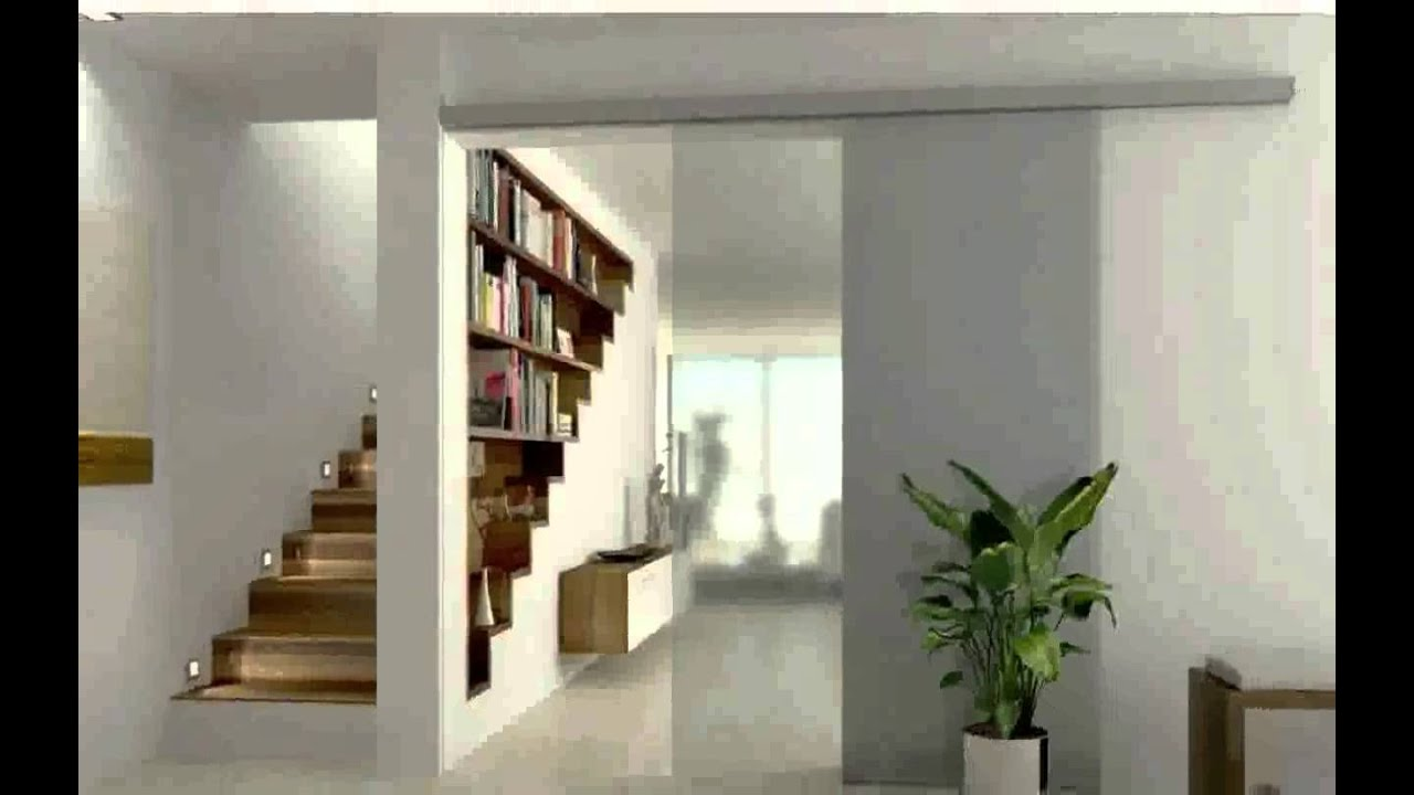 Dining room partition design decoration youtube - Partition kitchen dining ...