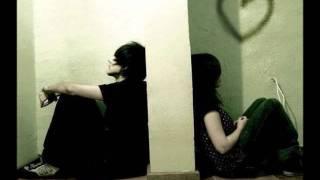 RoXeN Kaisey jiyeen 2011 new song