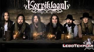Korpiklaani-Let