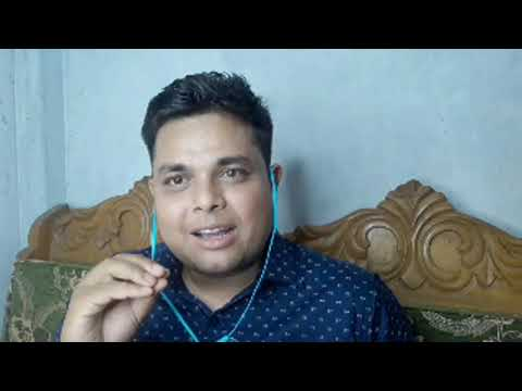 How To Use Neteller In Bangladesh | I Am Proud Youtuber | Forex School BD