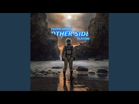 Other Side (feat. Elation)