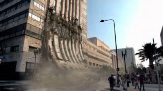 Shaun White Skateboarding Launch Trailer NL