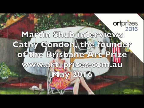 Brisbane Art Prize (Australia)