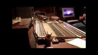 Preview: Audio Media in New York City!