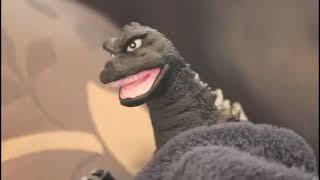 Godzilla & Mothra: Loving Kaijus Ep 5