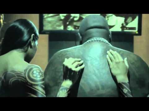 Usher   Lemme See ft  Rick Ross Official Video HD