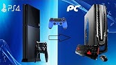 PCSX4 – PS4 (PlayStation 4) Emulator for PC   Download PS4