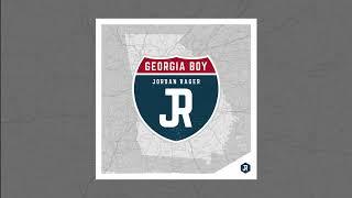 Georgia Boy (Audio)