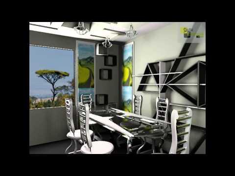 kitchen design, kitchen interior design